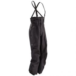 Bib eller vanliga byxor?