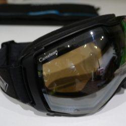 Googles / glasögon; Julbo Aerospace Cameleon 2-4