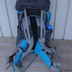Ryggsäck: The North Face Banchee 65