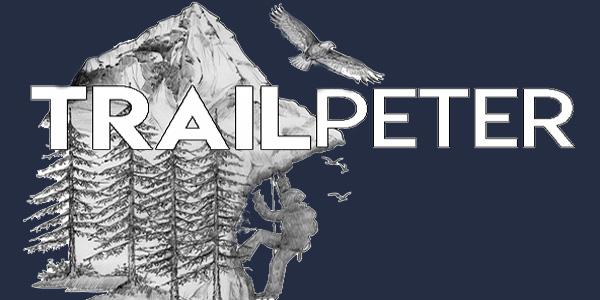 TrailPeter